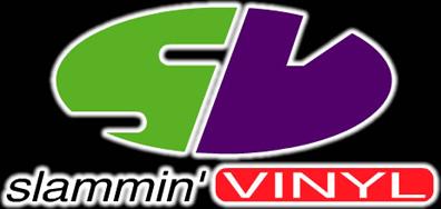 slammin_vinyl