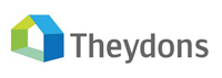 Theydons