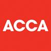 Logo_acca1