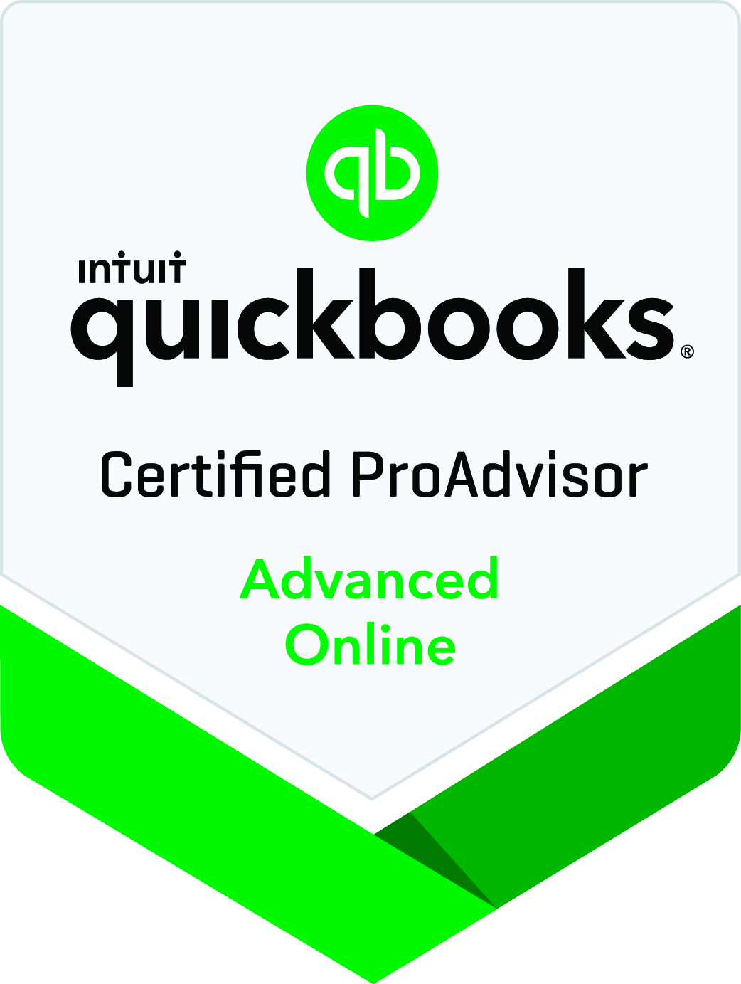 Advance-certificate